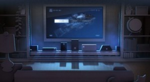 Valve Isn't Done With Steam Machines After All