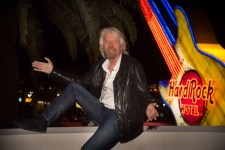 Hard Rock Las Vegas acquired by Virgin Hotels