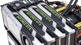 In an Age of Overpriced GPUs, Used Cards Provide Excellent Value