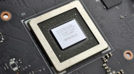 The GPU Market Might Finally Be Cooling Off