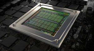 Nvidia Has Canceled the GeForce Partner Program