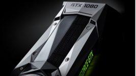 Nvidia Profits Skyrocket to Record Highs