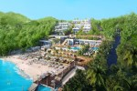 The Bodrum Edition to open in June