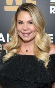 Teen Mom's Kailyn Lowry Is Already Looking at Sperm Banks for Baby No. 4