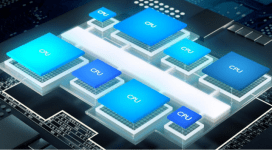 ARM's New Cortex-A76 SoC Targets Windows Laptop Market