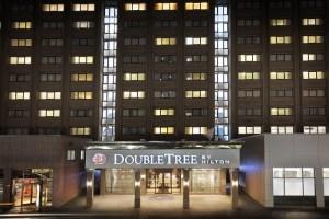 LRC Group acquires Amaris Hospitality for undisclosed sum