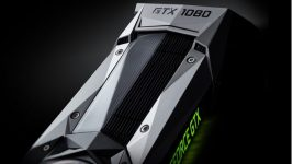 Nvidia GPUs Take a Heavy Hit With HDR Enabled