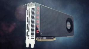 New AMD GPU Rumors Suggest Polaris Refresh in Q4 2018