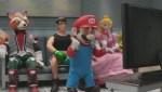 Retro Gaming Site EmuParadise Shuts Down as Nintendo Hits the Warpath