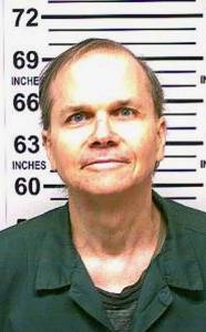 John Lennon's Killer, Mark David Chapman, Denied Parole for the 10th Time
