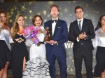 World Travel Awards honours leaders in Latin American hospitality