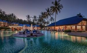 Wyndham Sundancer Resort Lombok opens in Indonesia