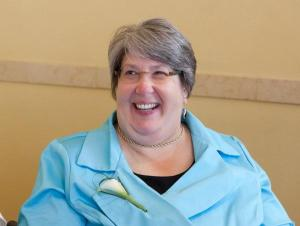 Janet Weinberg, 63, Dies; Advocate for Gay Causes and the Disabled