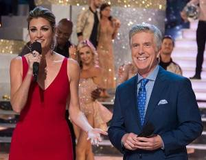 Dancing with the Stars Season 27 Premiere: Who Can Actually Dance?