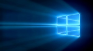 Microsoft Halts Rollout of Windows 10 October Update