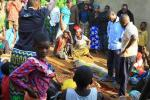 Rebels in Congo Kill 15 and Abduct Children in Area of Ebola Outbreak