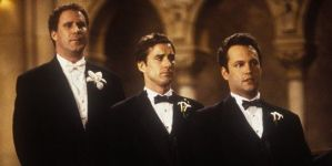 4 Rules for Giving the Perfect Best Man Speech