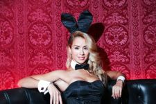 New York's Playboy Club Is Back and More Boring Than Ever