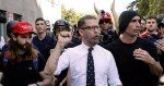 The Proud Boys Are Imploding