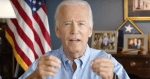 Joe Biden Blasts Trump Administration's 'Charlatans And Demagogues'