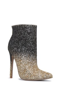 Cyber Monday Shopping Secrets: 12 Pairs Of Fabulous Boots For Under $60