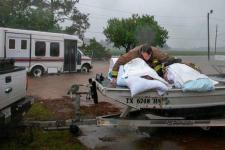 Poor Disaster Oversight Imperiled Nursing Homes, Senate Report Finds
