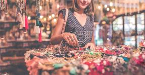 How to Save the Planet While You Shop: Discover the World's Top Online Marketplace for Sustainable, Fair Trade Goods