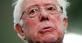 Bernie Sanders Eyes 'Bigger' 2020 Presidential Run Despite Some Warning Signs