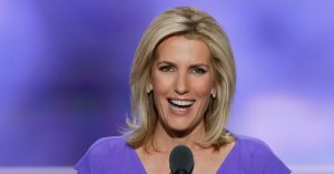 Fox News Host Laura Ingraham Likens People Protesting Confederate Statues To ISIS