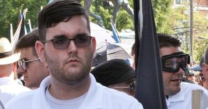 James Alex Fields Jr. Sentenced To Life In Prison For Murder Of Heather Heyer