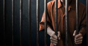 Senate Passes Criminal Justice Reform Bill