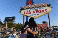 You Can't Understand The Brutal Reality Of Gun Violence Until You Hear It From Doctors