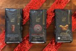 These Are The Perfect Coffees For a Coffee Lovers Holiday Gift Basket