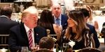 The Food and Service at Trump's Mar-a-Lago Is—You Guessed It—Terrible