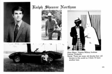 Virginia Gov. Ralph Northam Won't Resign, Admits To Different Blackface Incident
