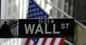 One winner from tax overhaul: America's banks