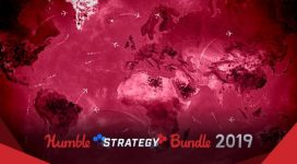 ET Deals: Get Civilization VI With Humble Strategy Bundle