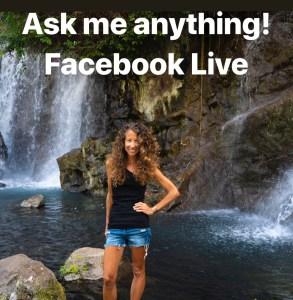 Keto Ask Me Anything