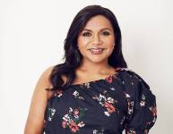 Mindy Kaling Heads to Netflix With Comedy Inspired By Her Childhood