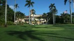 Federal prosecutors have filed charges against Yujing Zhang, who initially gained access to the Mar-a-Lago property on March 30