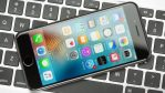 Report: Apple Bought Loads of Cheap Patents to Make Qualcomm Look Bad