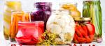 Fermentation and Gut Health | achs.edu