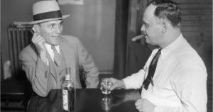 Which U.S. job has seen biggest wage gain? Bartender