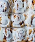 Vegan Cinnamon Rolls – The BEST Recipe!