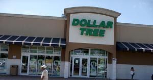 Dollar Tree warns that more China tariffs will hurt shoppers