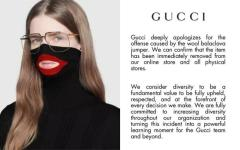 Gucci turban costing $790 sparks outrage among Sikhs