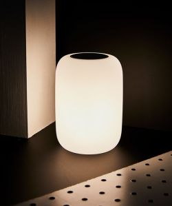 Casper's Glow Lights Are the No-BS Answer to Better Sleep
