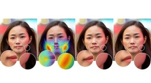 Adobe AI Can Detect Manipulated Photos