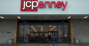 Tariffs on China goods will hit women shoppers hardest, JC Penney argues