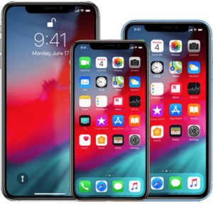 Report claims all three new iPhones planned for 2020 will support 5G
